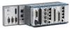 NI cRIO-9068 667 MHz Dual-Core Controller and Artix-7 FPGA -- 782663-01