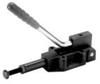 Long Handled Heavy Duty Push-Pull Clamp -- P600L - Image