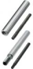 Linear Shafting, Tubular Shaft, Female -- PSPJW - Image