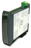 Signal Conditioners -- laurel-din-rail-transmitters