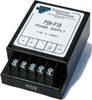 Load Cell Power Supply Module, Fixed -- PSM-F10 - Image