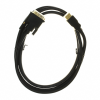 Video Cables (DVI, HDMI) -- 290-1915-ND -- View Larger Image