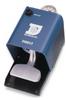 Fisnar DB815 Pneumatic Liquid Dispenser -- DB815