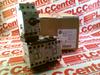ECO REVERSING STARTER 2.5 - 4 A 110V 50HZ / 120V 60HZ -- 191EAND3CB40C - Image