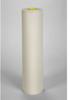 3M 519YPT Tan Sandblast Stencil - 25 in Width x 10 yd Length - 47 mil Thick - 74306 -- 021200-74306