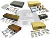 1.85mm VNA Cal Kit -- 7850A Series