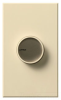 Dimmer Switch -- C-103P-BE