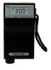 Material Thickness Meter -- PCE-CT 30 -Image