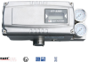 Smart Positioner, Intrinsically Safe Type -- YT-3350 - Image