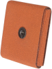 Norton Blaze CA Coarse Grit Square Pad -- 66261194552 - Image