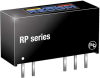 DC DC Converters -- RP-1524S/P/X2-ND -Image