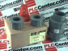 HAYWARD CPX22263 ( CHECK VALVE 1-1/2INCH CPVC SCHECK SOCKET THRD EPDM ) -Image