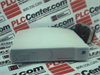 3COM 3C16733A ( ETHERNET SWITCH 4PORT DUAL SPEED ) -- View Larger Image