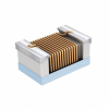 Fixed Inductors -- 2035-0402HP-2N0ECTSCT-ND - Image