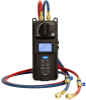 Hydronic Manometer HM675 -- HM675 - Image