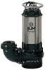 BJM High Temperature Submersible Pump -- JF -Image