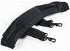 Pelican 1432 Shoulder Strap Kit For 1430 Top Loader Case -- PEL-1430-302-110 -Image