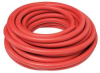 General Purpose Hose,3/8 In I.D.,50 Ft -- H11506