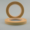 Conformal Coating Masking Tape -- 1673-05