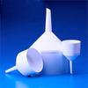 Plastic Funnels, Polypropylene Buchner Funnels -- 242835-150