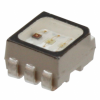 LED Indication - Discrete -- 516-2682-6-ND
