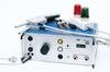 High Voltage Test Apparatus -- HS 0110
