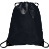 Trail Sport Pack -- 0010 - Black