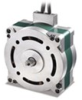 Brushless DC Motor -- BLDCM