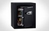 Security Safe -- T8