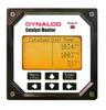 Catalyst Monitor -- Catalyst