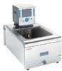 157-1305 - Thermo Scientific PC200-S30, 26L Heated Bath, Amb +13 to 200C, 230V -- GO-12148-14