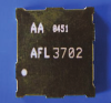 Dilabs, 1227 MHz Bandpass GPS Filter -- AFL05234
