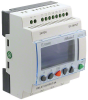 Controllers - Programmable Logic (PLC) -- 966-1597-ND -Image