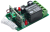 RF Receivers -- 1597-1184-ND - Image