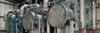 MOZLEY Desanding Hydrocyclones
