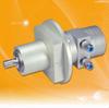 Air-Vane Motor -- 68-P010 F-000