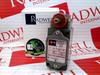 LIMIT SWITCH 600VAC TYPE L -- 10316H187C -Image