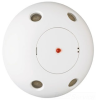Occupancy Sensor/Switch -- CSU2200 -- View Larger Image