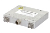 High Power Bi-Directional Amplifier, 5/20 Watts, 1.35 GHz to 1.39 GHz, 1 us switching, 22 dB Gain, SMA -- PE15B5001 - Image