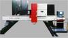 Laser Cnc Cutting Machine