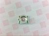 CREE XRCGRN-L1-R250-00N01 ( (PRICE/TC)LED, HIGH BRIGHTNESS, GREEN, 51.7LM; PRODUCT RANGE:XLAMP XR-C SERIES; LED COLOR:GREEN; WAVELENGTH TYP:535NM; VIEWING ANGLE:100 ; LUMINOUS FL ) -Image