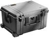 Pelican 1620 Case - No Foam - Black | SPECIAL PRICE IN CART -- PEL-1620-021-110 -Image