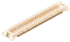 Rectangular Connectors - Arrays, Edge Type, Mezzanine (Board to Board) -- H2534-ND -Image