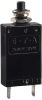 Circuit Breakers -- 2-5700-IG2-P10-DD-30A-ND
