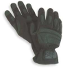 Extrication Glove,2XL,Blk,Armortex(R),PR -- 2PY91