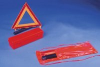Jackson 3006007 Safety Triangle Kits(1 Box) -- C24101861