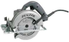 SKIL 5-1/2 In. 6.5 A Trim Saw -- Model# HD5510-01