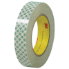"1"" x 36 yds. - 3M - 410M Double Sided Masking Tape -- T955410 - Image"