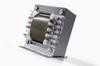 100 V-line transformer AÜ -- AÜ 100/50