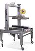 Belcor Pressure Sensitive Case Taper -- BEL150X - Image